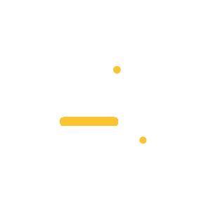 ccam-icon-member-academia